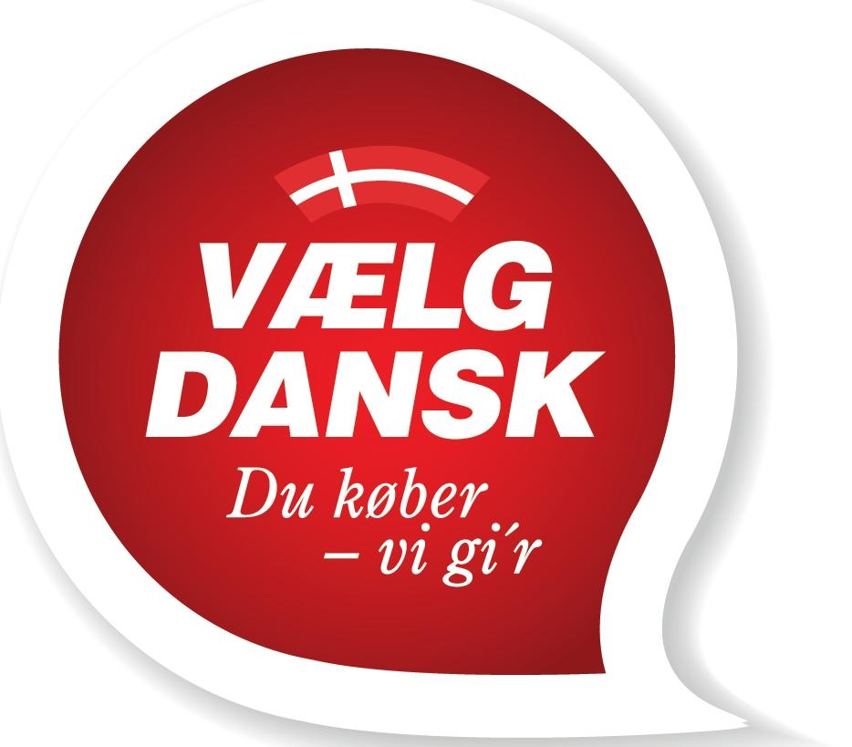 Danske fødevarer er en konkurrenceparameter