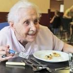 Københavns Kommune: Bedre mad til unge og ældre