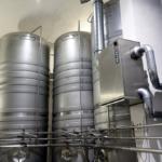 Masser af muligheder for leverandører i bryggerisegmentet