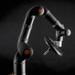 Robotekspert lancerer en ny generation af cobots