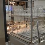 Laboratorieopvaskere med mindre energiforbrug