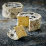 Sol over Gudhjem: Michelin-kokkes mystiske ingrediens er ost