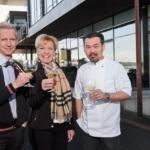 Østrigs bedste vinhuse besøger Aalborg i juni
