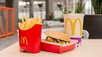 Tag ved lære af Big Mac sagen