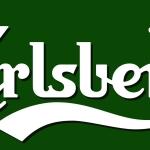 Anklager kræver milliardbøde til Carlsberg i tysk kartelsag