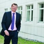 Aktionærer straffer Chr. Hansen trods omsætningsvækst