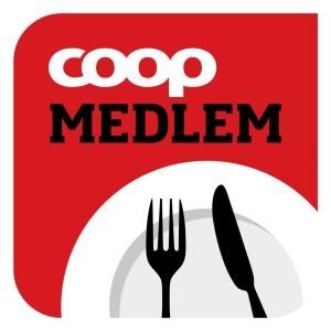 coop_medlemsprogram_app