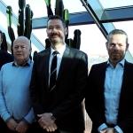 Danish Crown og Tulip køber DK-Foods