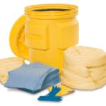 DENSORB special absorbenter