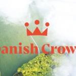 Danish Crown moderniserer sit brand