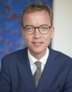 EU har ramt forkert i denne omgang. Derfor stemmer vi nej til forslaget, siger miljø- og fødevareminister Esben Lunde Larsen. Arkivfoto: Claus Bjørn.