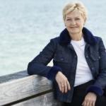 Fødevareminister fastholder uskyld i østerssyltning