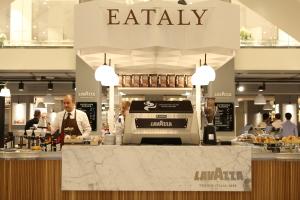 eataly-copenhagen_lavazza-kaffebar