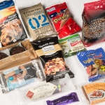 Emballagevirksomhed styrker salget til fødevareindustrien