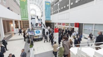 Fi Europe & Ni 2017 sætter rekord