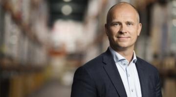 Coop-direktør bliver ny topchef i Matas