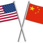 Kina vil droppe yderligere told på sojabønner og svinekød