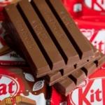 Nestlé tjente flere penge i 2018