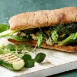 Fælles standarder for vegetariske og veganske fødevarer