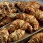 Lantmännen Unibake afslutter køb af australsk bageri