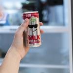 Arla vil nytænke mælkekategorien