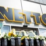 Netto tester pant på plastposer på Fyn