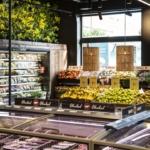 Butiksindretningen påvirker indkøbsvaner