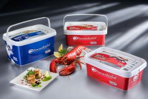 original_gourmet_premium_shellfish_supercube_6039_6058_and_lid_6084_iberia
