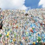 Detailgigant sætter bæredygtig emballage i fokus