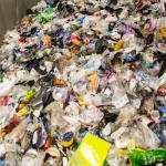 Danmark øjner penge og grønne job i EU's plastplan