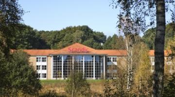 Scandic vil kun servere danske kyllinger