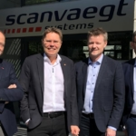 Scanvaegt Systems har købt Accuratech