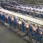 L&F: Godt at rykke uddannelser tættere på virksomhederne