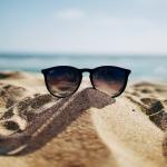 De fleste holder helt fri i sommerferien