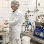 Klimavenlig produktion og dyrevelfærd kan kombineres