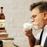 Thisted Bryghus søger 25 øl-testere