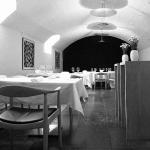 Michelinstjerne satte Fredericia på det gastronomiske landkort
