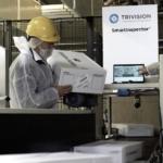 Visionsteknologi kan øge sikkerheden