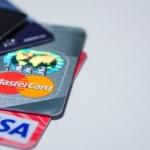 Forbrugerråd: Farvel til gebyrer kan koste dankort dyrt