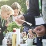 Madfest for børn og unge i Aarhus og København