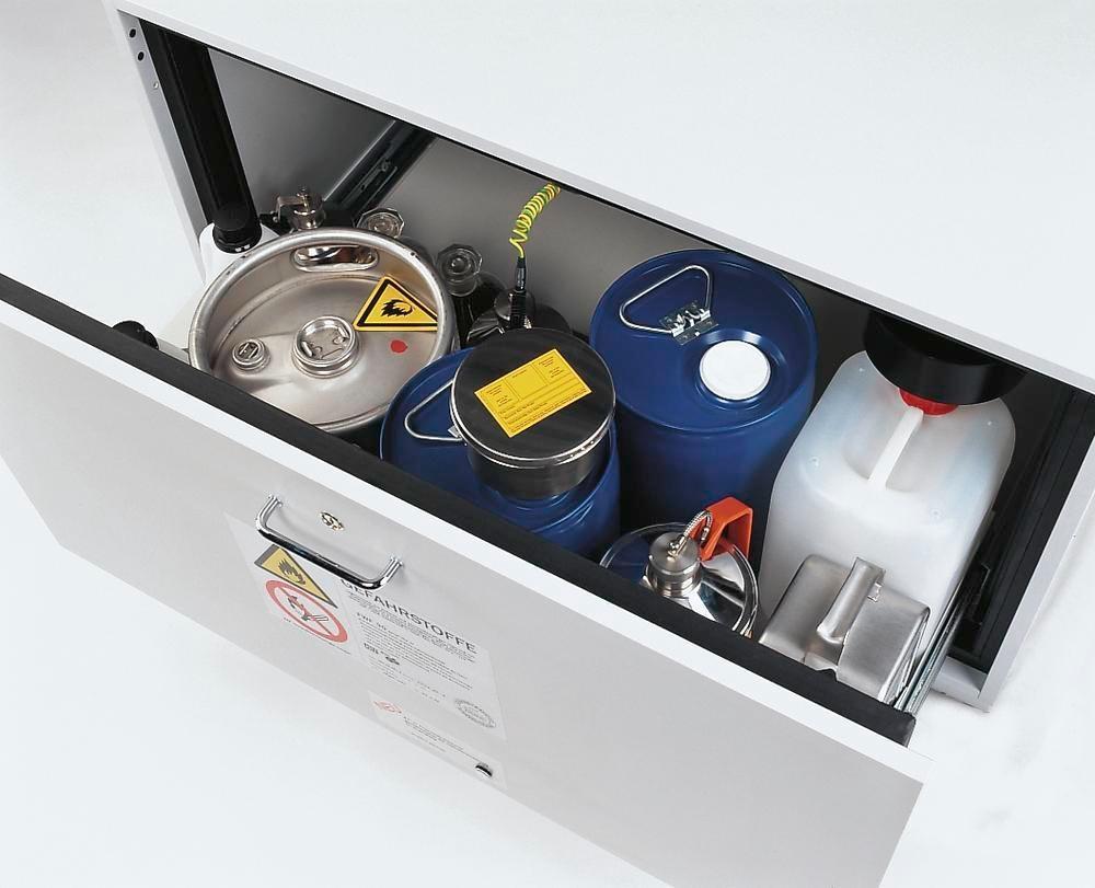 brandsikkert-underskab-gu-90-ei-90-med-1-udtraekskar