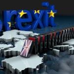 Fødevarevirksomheder ruster sig til hård brexit
