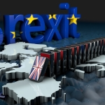Brexit: Unilever flytter hovedkvarter fra London