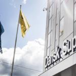 Dansk Supermarked øger indtjeningen