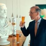 Carlsberg melder om fremgang på flere områder