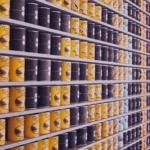 Stålproducenter kalder dåser for et miljørigtigt valg
