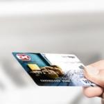 Købmænd kæmper mod højere dankortgebyrer