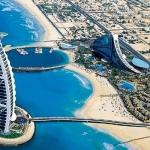 Flere danske fødevarer i De Forenede Arabiske Emirater