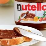 Ferrero har købt Nestlé Konfekture i USA