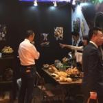 Frihandelsaftale med Japan skaber arbejdspladser i fødevarebranchen